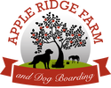 Apple Ridge Farm and Dog Boarding